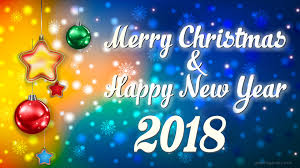 merry happy new year greeting cards pictures