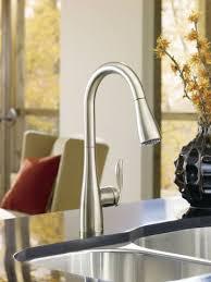 arbor kitchen faucet arbor kitchen faucet best buy