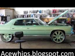 39 best jays rock images on pinterest chevy impala and all white