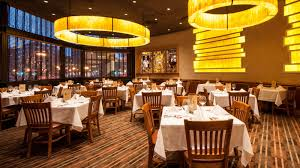 boston restaurants thanksgiving downtown boston restaurants the westin copley place boston