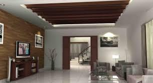 home interior design kerala style kerala style living room ceiling design simple living room designs