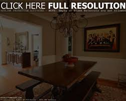 what color should i paint my dining room home design ideas