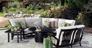 Low Price Patio Furniture Sets Updated Patio Furniture Sets The Stage For Summer Home