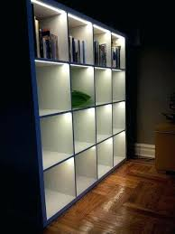 lighting stores in maryland bookshelf lighting ideas epicsafuelservices com