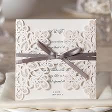 vintage wedding invitations cheap b wedding invitations gangcraft net