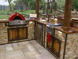 weatherproof outdoor kitchen cabinets 37 with weatherproof outdoor