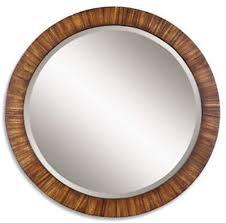 bathroom vanity large mirrors extra floor mirror wall kensington