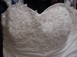 Light In The Box Dress Reviews Maggie Sottero Hampton Knock Off Wedding Dress Reviews