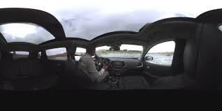 lexus nx interior 360 2015 archives page 3 of 5 the vr marketing db