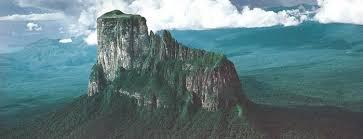 imagenes monumentos naturales de venezuela naturales de venezuela