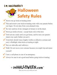 safety rules images reverse search