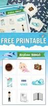 Student Desk Plates by 25 Best Ideas About Bingo For Money On Pinterest Money Bingo