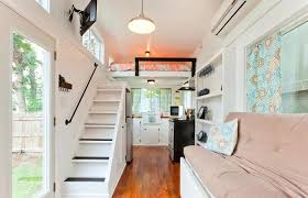 small home interior design pictures tiny home interiors coloring ideas pro