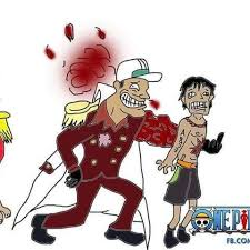 Meme One Piece - meme one piece indonesia kuroashinosanjay instagram photos and