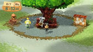 16 happy home designer 3ds cheats resident evil the