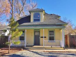 3 bedroom houses for rent in colorado springs bedroom 3 bedroom houses for rent in colorado springs decoration