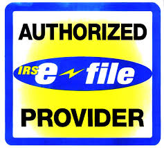 E Filing 5 Reasons To E File The Tax Shack Inc Your Tax Professionals