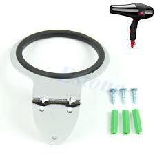 Wall Mounted Hair Dryers Compare Prices On Hair Dryer Stand Online Shopping Buy Low Price