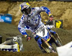 james stewart news motocross james stewart san manuel extend relationship with tag