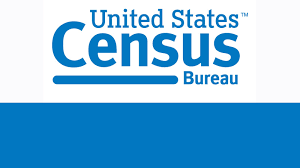 us censu bureau the south is home to 10 of the 15 fastest growing large cities us