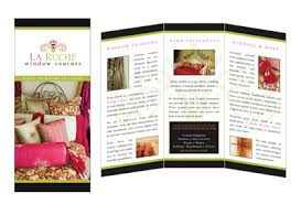 professional brochure design templates lipstick professional brochure design layout
