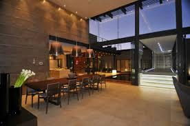 modern villa decoration beauteous ultra modern house awesome