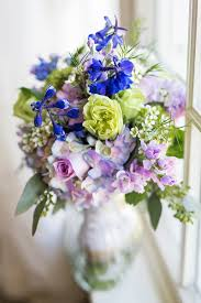 wedding flowers richmond va wedding flowers richmond virginia flowers wallpaper