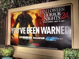 halloween horror nights age phase 1 part 1 u2013 florida edition north america international