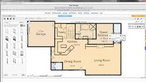 draw a floor plan floor plan creator android apps on play how to draw floor