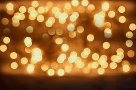 white christmas lights salient lights lights to witching lights uzlqthhi lights