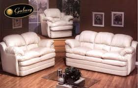 Home Interiors Mississauga Highland Furniture In Mississauga Ontario Galaxy Home Furniture