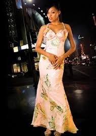 prom dress stores in columbus ohio prom dress stores in syracuse wedding athens prom