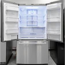 lg kitchen appliances reviews ideas classy lg refrigerator reviews for awesome kitchen