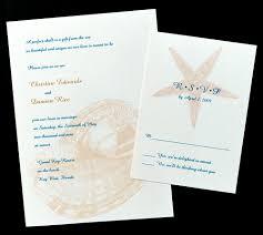 wedding announcement ideas destination wedding invitation wording stephenanuno
