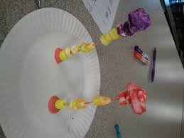 tree stem project challenge dr seuss activities for
