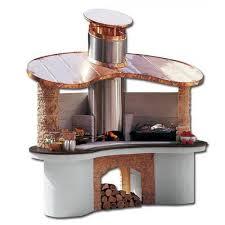 gartengrillkamin selber bauen kreative ideen für ihr zuhause design