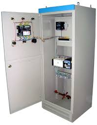 ce certification high cost effective mt8000 ats generator control