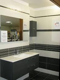 meuble de salle de bain avec meuble de cuisine meuble salle de bain dune 120 valenzuela industrias valenzuela