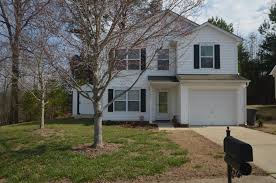 3 bedroom houses for rent in statesville nc 1655 brookgreen ave for rent statesville nc trulia