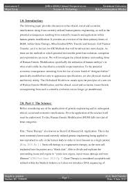 engineering proposal template architecture thesis proposal template thesis proposal template 8