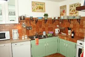 lower garden apartment u2013 long winter let u2013 la bastide saint christophe