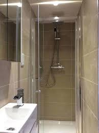 small ensuite bathroom design ideas smallest ensuite bathroom design ideas for small en suite bathrooms