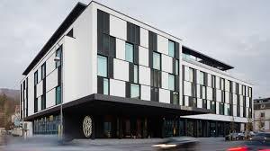 Flug Baden Baden Hamburg 4 Sterne Hotels Baden Baden U2022 Die Besten Hotels In Baden Baden Bei