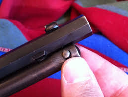 classic gun review marlin model 39 the truth about guns