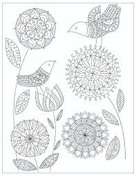 Mother S Day Coloring Pages Hallmark Ideas Inspiration Day Printable Coloring Pages