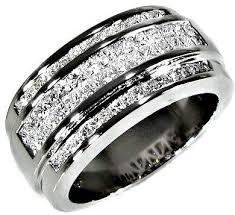 men weddings rings images 88 best men 39 s wedding bands images male wedding jpg