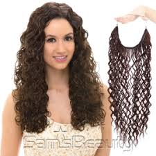 halo hair janet collection synthetic halo hair extensions insta x tension