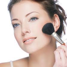 makeup classes in nj make up lessons la visage