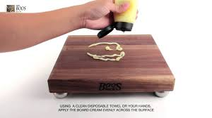 kitchen john boos cutting boards john boos walnut cutting board