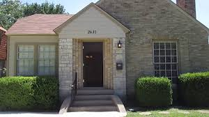 houses for rent in dallas texas 3br 2ba by dallas property